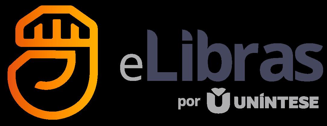 Escola de Libras